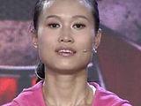 乒乓球奥运冠军张莹莹