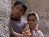 秒杀烂片的伊朗儿童电影