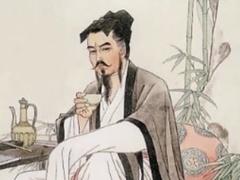 史上最牛家族:雄震西南七百余年的播州杨氏