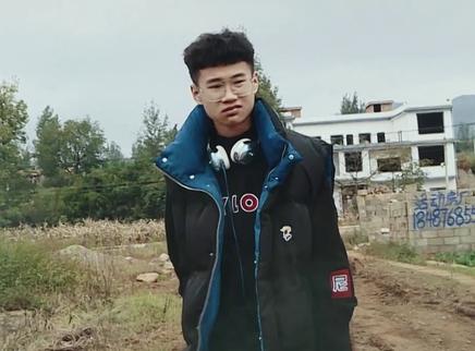 01期:徐祥时变形爸爸送锦囊