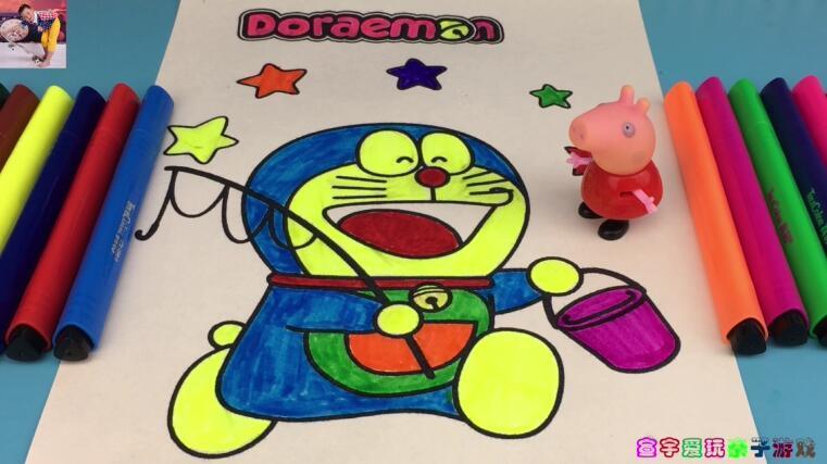 親子游戲兒童早教益智玩具