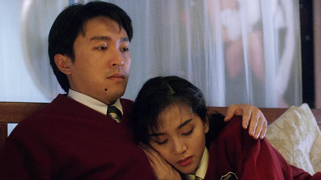 演员刘辉_《逃学威龙3之龙过鸡年》全集-高清电影完整版-在线观看