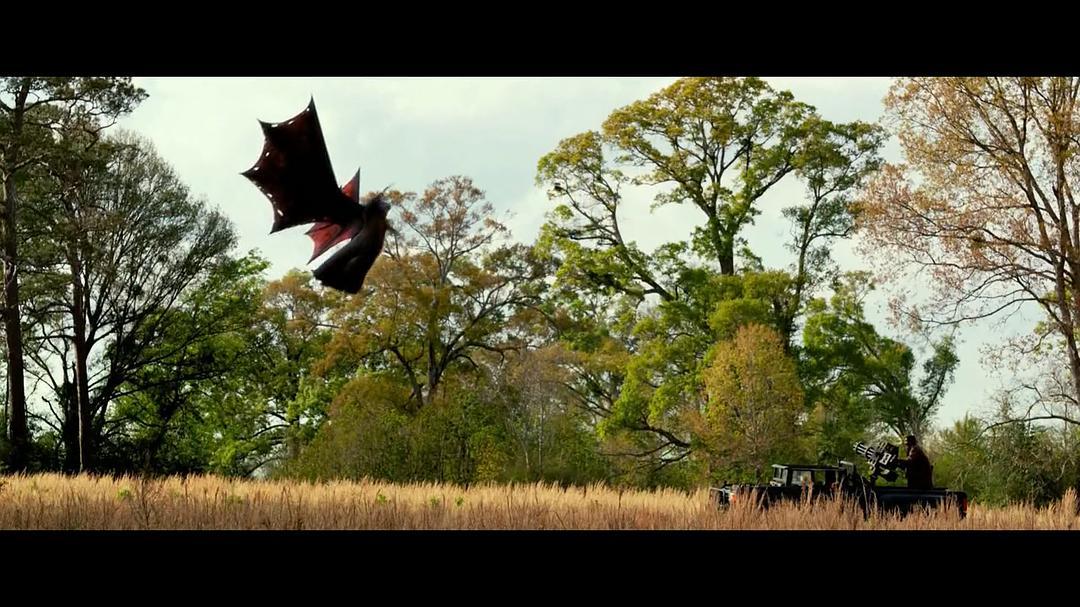 食人族电影全集_《惊心食人族3》全集-高清电影完整版-在线观看