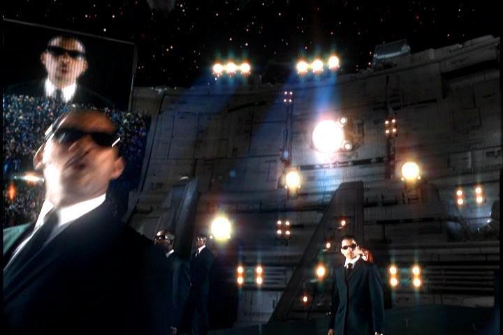黑衣人1优酷_《黑衣人2》全集-高清电影完整版-在线观看