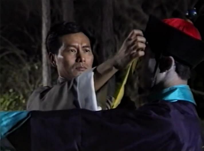 危险关系电影完整版_《茅山斗僵尸》-高清电影-完整版在线观看