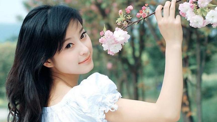 2019 网络最火的一首温馨情歌!送给天下相亲相爱的有情人!