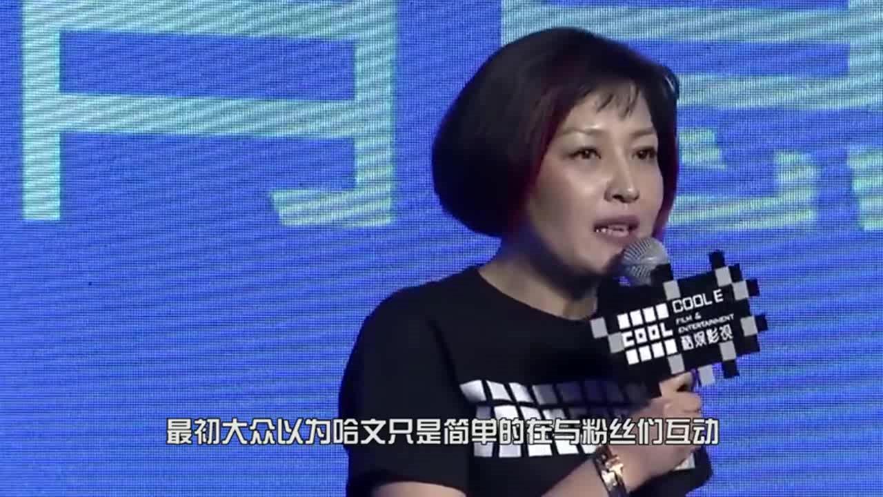 """李咏患癌去世前,李咏妻子每天发""""早安""""如今终于明白真正含义"""