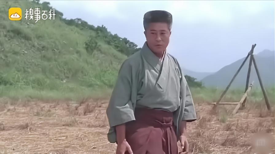 精武门赵本山