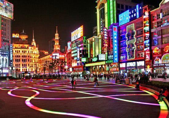 奇迹私服手游网站这座城市对中国人很重要,如今却住满了日本人,都想在这定居