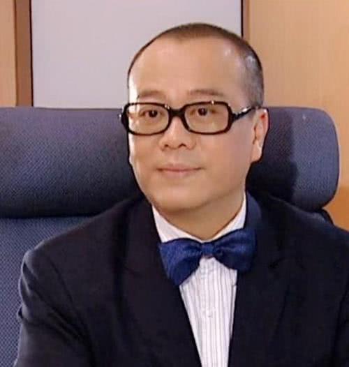 dnf私服gm工具TVB里他是实力演员,35岁和粉丝结婚,婚后才知妻子身价高达80亿