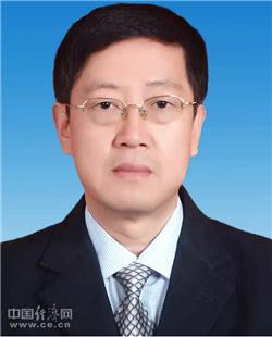 天龙八部私服直播间宁夏自治区人社厅厅长王少林调任辽宁沈阳市委常委、副市长
