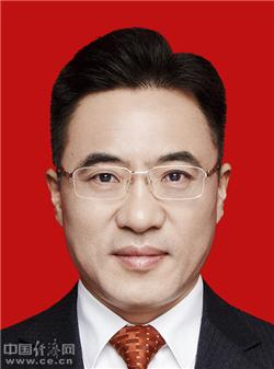 开天龙八部私服一条龙四川省生态环境厅厅长于会文调任重庆大足区委书记(简历)