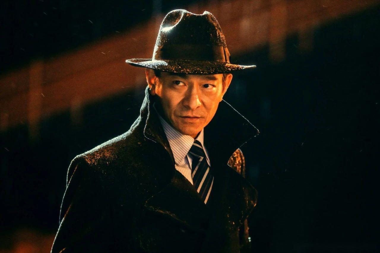 如果劉德華主演的《人潮洶湧》在五一檔上映,票房能破十億嗎?