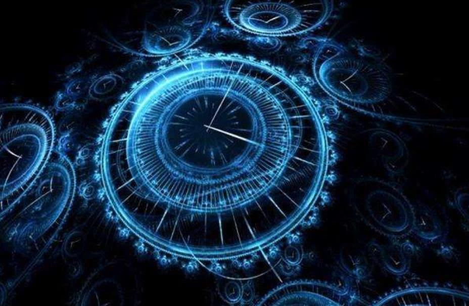 奇迹私服格斗家加点人类从一开始就错了,时间根本不存在,爱因斯坦何出此言?