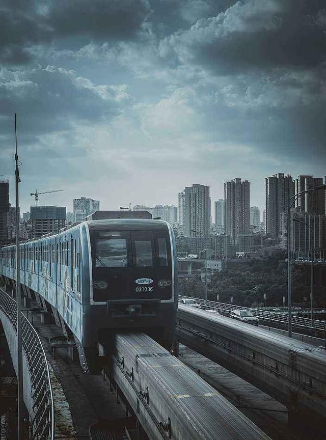 冒险岛sf发布明年重庆部分公共交通延时收班!重庆宠粉模式又将重新开启了麦?