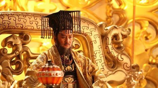 新开冒险岛私服发布网浅析隋唐宋三个王朝的第二任皇帝是如何化解得位不正的问题