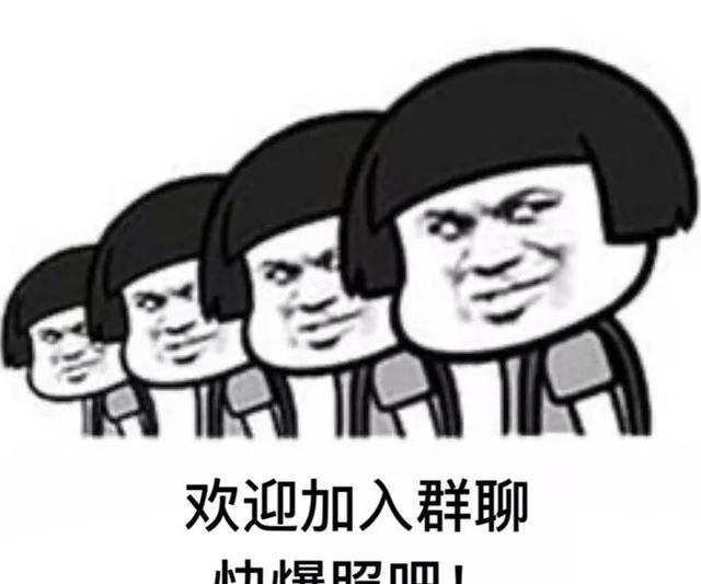 99993奇迹私服发布网下雪了!长沙、湘西、岳阳,湖南各地纷纷加入下雪群聊,衡阳呢?