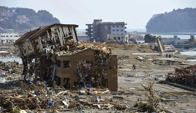 1717mu木瓜奇迹私服噩耗!400年一遇,日本又一超级大地震即将来袭,或有上万人死亡