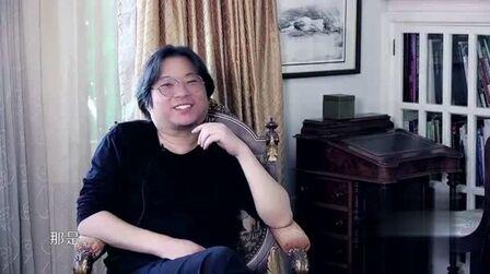 影视:陈冲在美国,能赚到第一笔金,还多亏自己的年纪