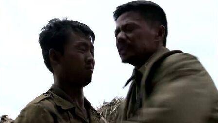 影视:炮灰团长段奕宏遇上了名书生,差点没被气死!
