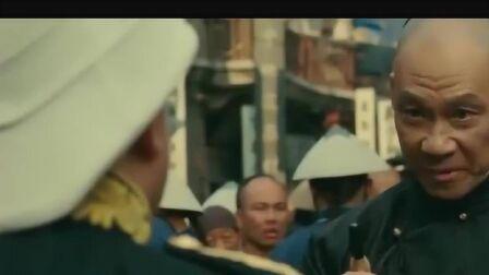 老戏骨王学圻影视片段重温,一句台词点燃多少中国人的心