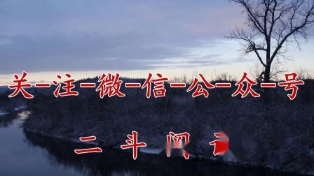 超凡兵王最新章节,超凡兵王小说txt全集下载,免费全文阅读