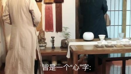 """行""""思想。 #古琴培训 #茶艺培训 #围棋培训"""