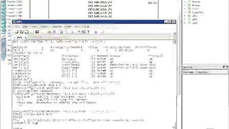 思科CCNP实施思科IP路由(ROUTE).视频教程 (83)