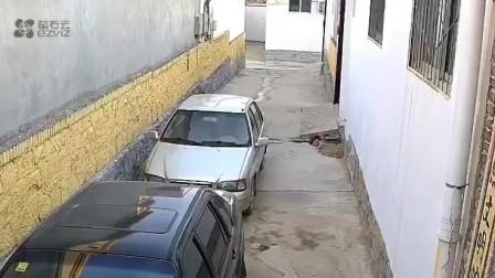 山东省济南市2月18号下午级地震