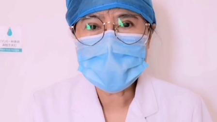 白癜风患者能割双眼皮吗白癜风治疗