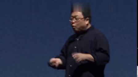 真香朋友价,坚果Pro-2S发布-锤子将抛弃安卓!