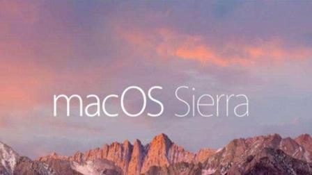 黑苹果mac 虚拟机如何与WIN10主系统文件传输(新手必看)