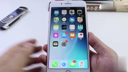 经常用苹果手机,这样清理缓存垃圾才正确,清理后流畅好几倍