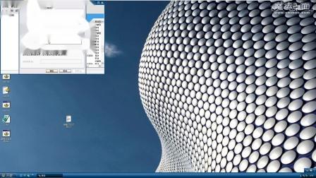 """纯净版Windows XP系统提示""""安全中心""""服务未启动或停用的解决方法"""