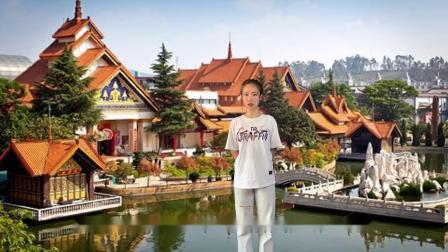 云南五日游最佳路线多少钱,云南旅游行业,云南旅游攻略