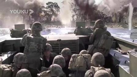我在太平洋战争 05截了一段小视频
