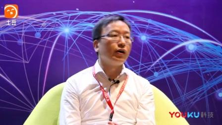专访广东雨林木风计算机科技有限公司总经理   姚志国_标清