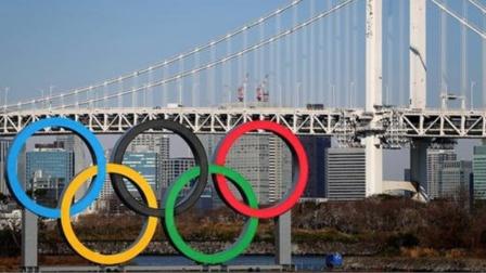 疫情下东京奥运会咋办?6成民众呼吁取消 官方5次承诺如期举行