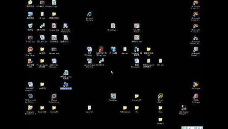 在xp 系统下远程windows7