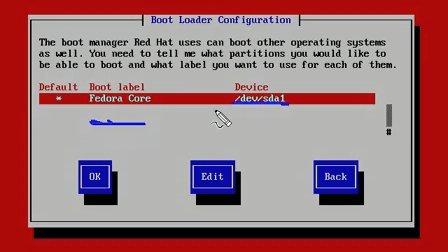 linux系统管理3