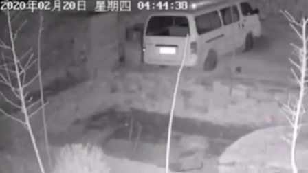 济南再次发生级地震,省地震局:为正常余震活动