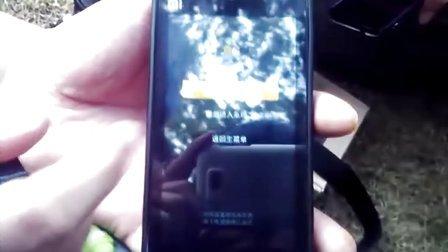 小米手机 视频刷机教程
