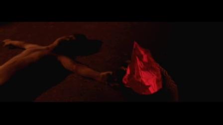 暗黑破坏神:Diablo(1996)结束动画