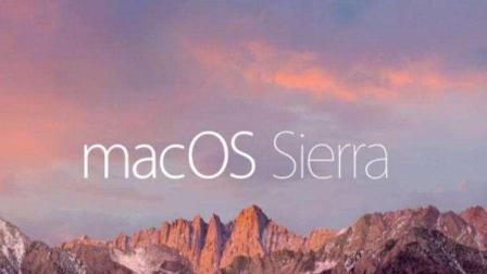 WINODOWS 系统 下安装黑苹果mac虚拟机系统硬件设备要求浅见