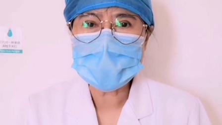 白癜风可以治愈吗 白癜风患者能割双眼皮吗