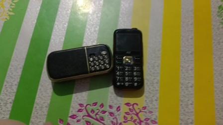 双核手机开机速度对比