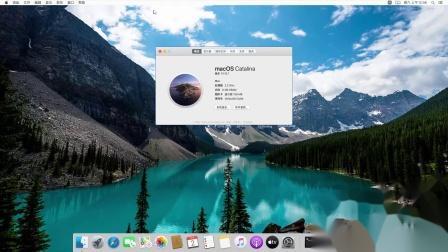 苹果电脑下载ps收费,mac安装完ps找不到,mac下载好的ps怎么破解