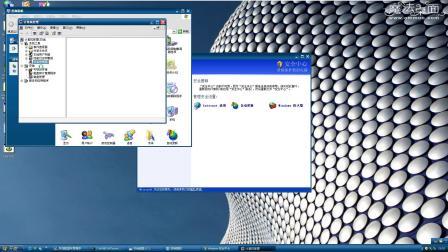 Windows XP系统手动更新单一驱动程序的方法