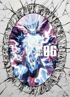 一拳超人OVA6
