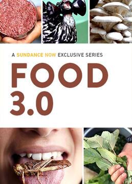 食物30剧照